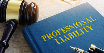 Professional-Liability-Insurance.small