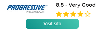 progressive_ratings