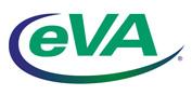 eVA business