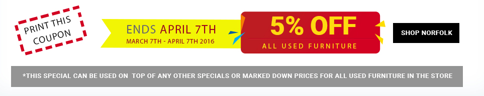 Special Coupon March 2016 one month