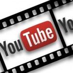 YouTubeの収益の受け取りの設定の仕方