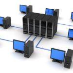 ブログビジネスを成功に導く3つのレンタルサーバー