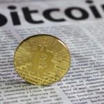 【今までの通貨と何が違う??】ビットコインとは?