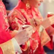 singapore-ceremonies