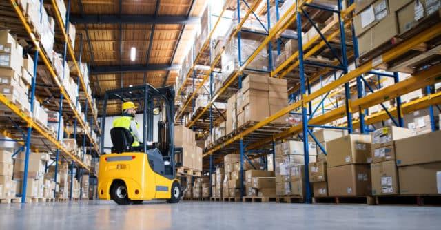 singapore-warehouse