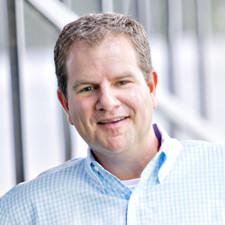 Mike Weinberg