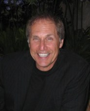 Jeff Wolf