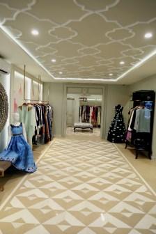 Mariyam D Rizwan - Store Launch (2)