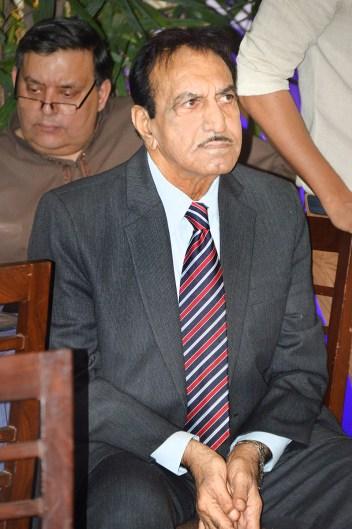 Mustafa Qureshi (2)