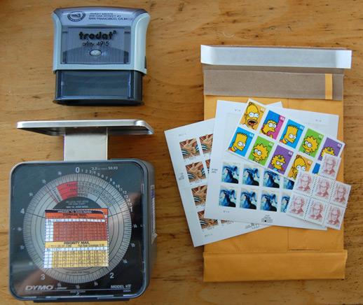 postalsupplies