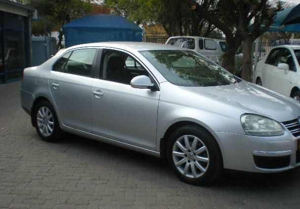 cars not to buy