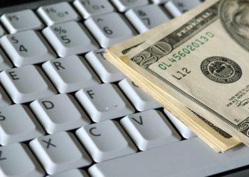 Making money with Bizna