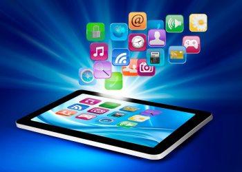 Social Media Training - Bizna