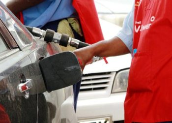 ways to make your car consume less fuel