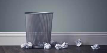 The 7 Biggest Marketing Mistakes Every Startup Makes - Bizna