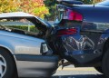 What to do after car accident