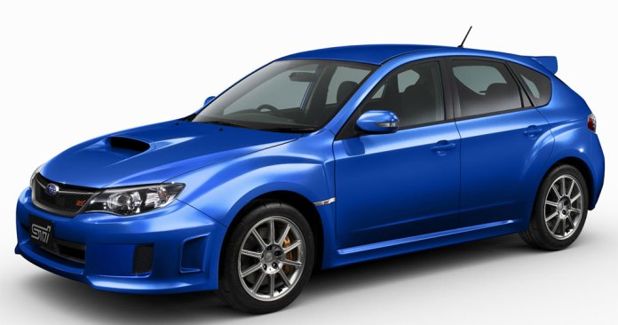 Top 10 Affordable cars you can buy if you earn less than 150000