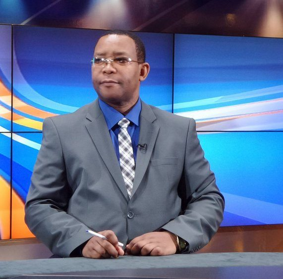 Highest paid news anchors and radio presenters in Kenya