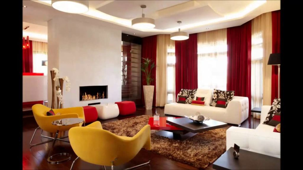 Kenya S Top 10 Interior Designers