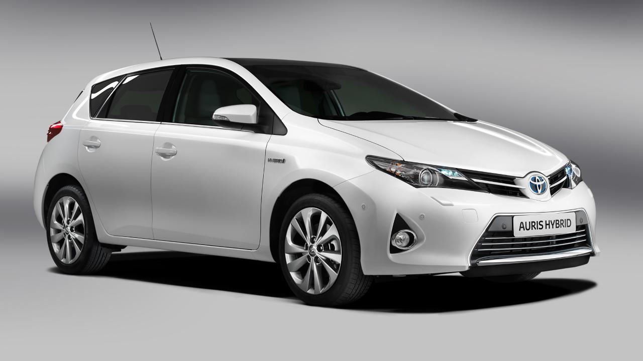 Cheapest cars in Kenya