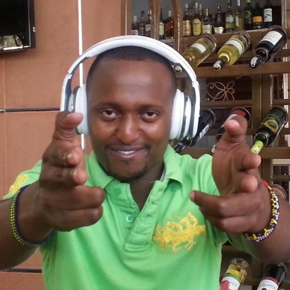 Highest Paid Radio Presenters