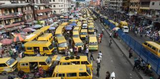 Lagos,Nigeria