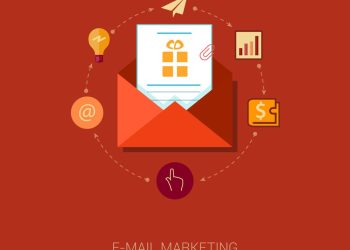 7 Proven Ways to Maximize E-Commerce Sales Using Email Marketing