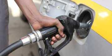 October Fuel Prices Review