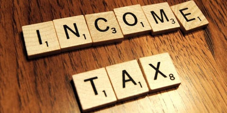 Understanding Income Tax in Kenya - Millicent Mello