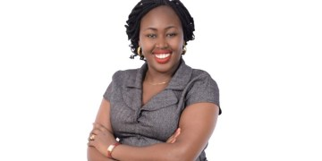 Biogas business in Kenya