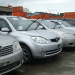 buying and importing a car from Japan