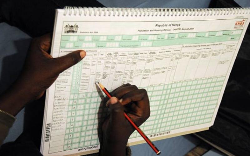 Census 2019