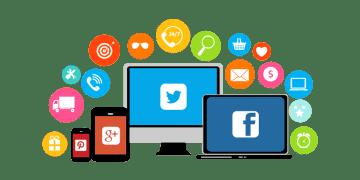 5 Ways To Find Your Niche Online Influencer