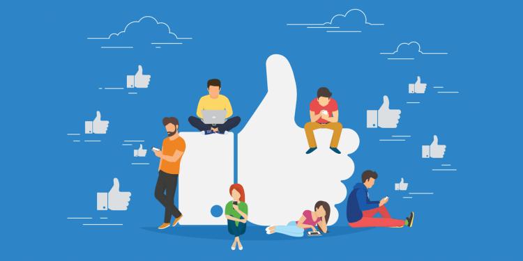 Facebook Groups in Kenya