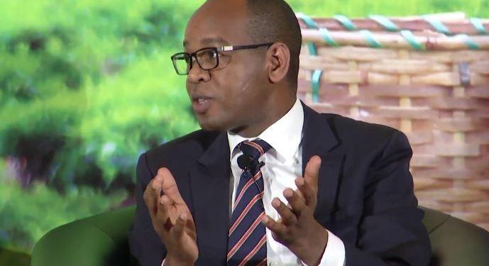 Cost of Loans in Kenya