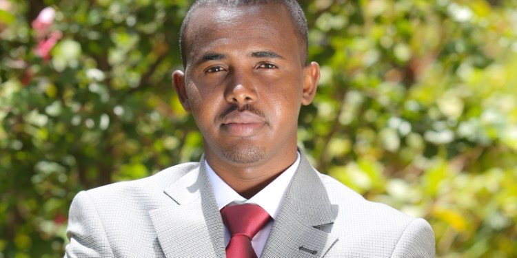 Somali Millionaires
