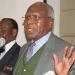 Simeon Nyachae Wealth