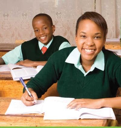 Cooperative Bank Scholarships
