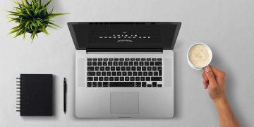 Online writing - Bizna