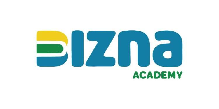 Bizna Academy