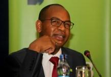 2020 KCB Half Year Profit