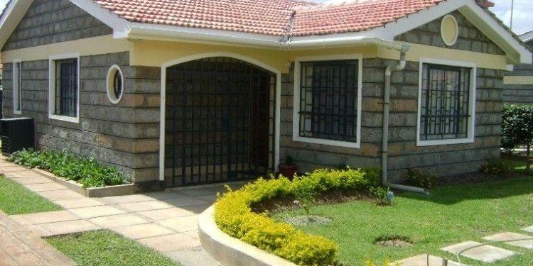 Mortgage Rate in Kenya