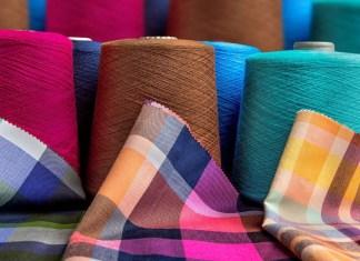 British Council Textile Industry Report - Bizna Kenya