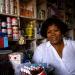 Women Loans in Kenya