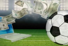 Sports Betting 101 - The Basics, Simple Tips & Strategy