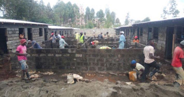Casual workers hit by Coronavirus - Bizna Kenya