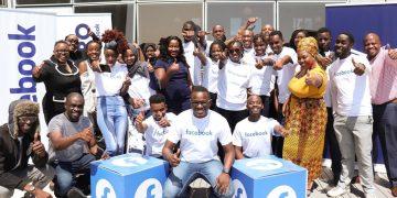 DigifyPro The Hub for Digital Marketers in Kenya - Bizna Kenya