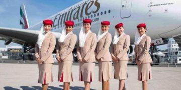 Emirates offering Kenyan travellers special fares to Dubai - Bizna Kenya