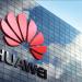Huawei releases its 2020 Annual Report - Bizna Kenya