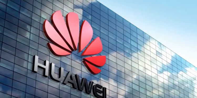 Huawei releases its 2020 Annual Report - Bizna Kenya